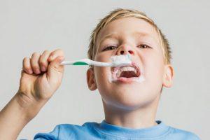 השתלת שיניים ברומניה