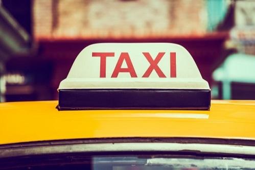 מונית ספיישל מבשרת
